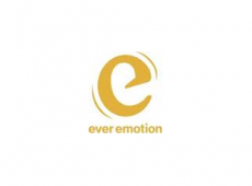 Ever Emotion